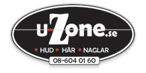 Salongen U-Zone